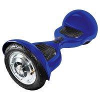 iconBIT Smart Scooter 10 Blue (SD-0004B)