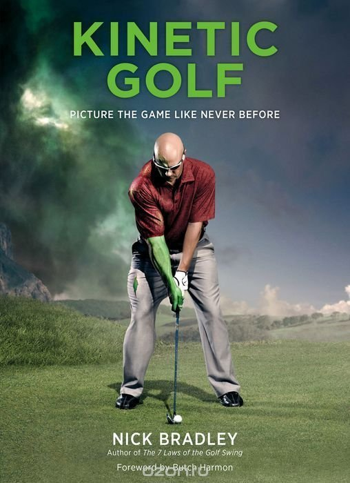 how to successfully play the game of golf We cover the basics of how proper golf course management works and how you can how to score better through proper your technique and go play the game.