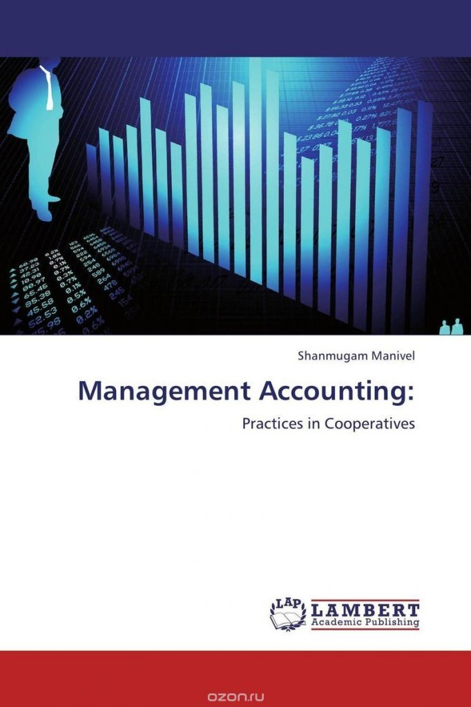 nestle accounting practices management accounting