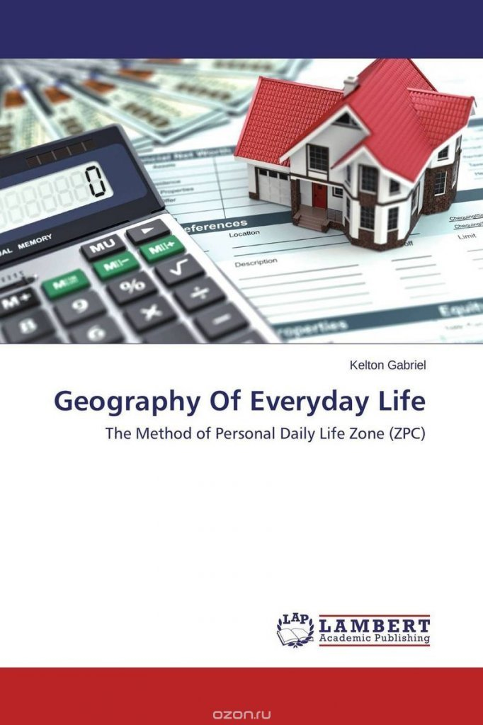 accounting in everyday life