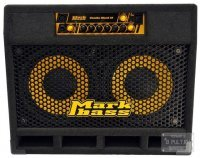 Mark Bass CMD102P