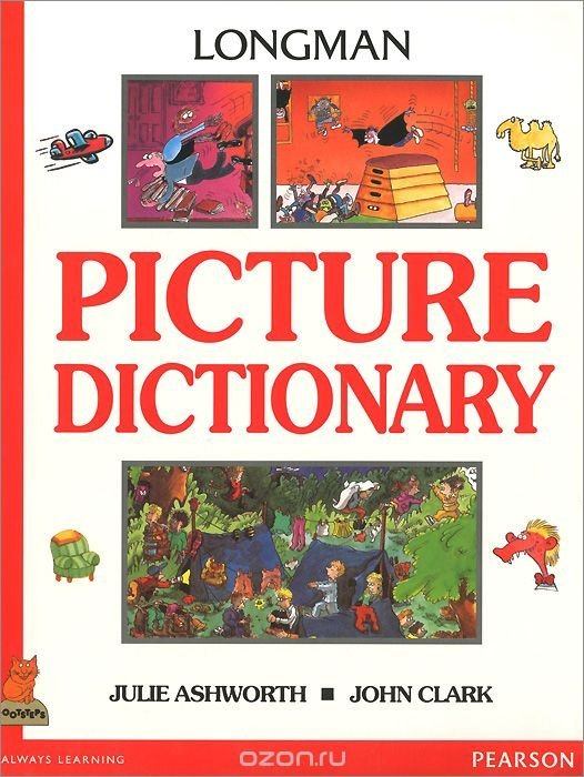 Download dictionary longman for pc