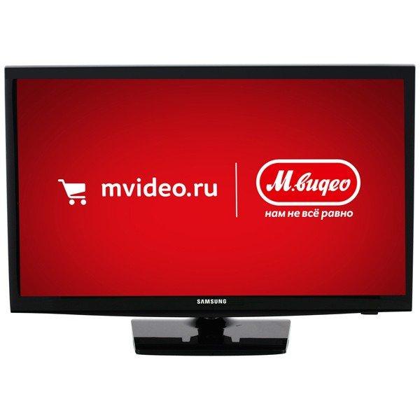 Lcd-телевизор