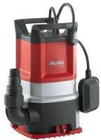 Дренажный насос Al-ko Twin 11000 premium