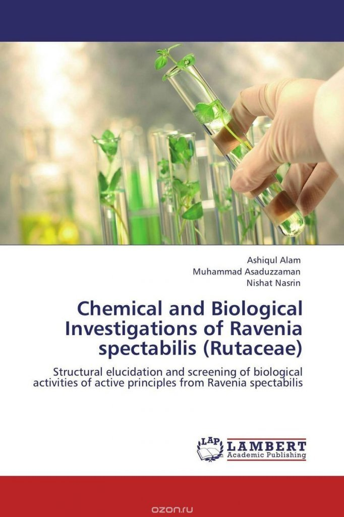 chemical and biological The us army edgewood chemical biological center, or ecbc, located at aberdeen proving ground, maryland, is the nation's principal research and development center for non-medical chemical and biological defense.