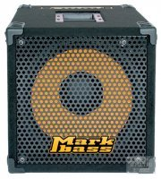 Mark Bass MINI CMD151P