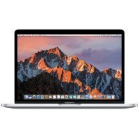 Apple MacBook Pro 13 i5 2.0GHz/256GB Silver