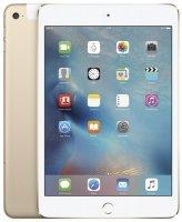 Apple iPad mini 4 128Gb Wi-Fi + Cellular MK782RU/A