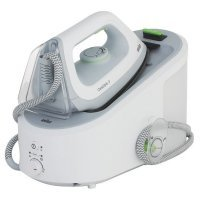 Braun 12830001 IS3022WH