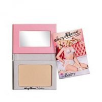 theBalm Sexy Mama® Anti-Shine Translucent Powder (Цвет Sexy Mama variant_hex_name DEB798)