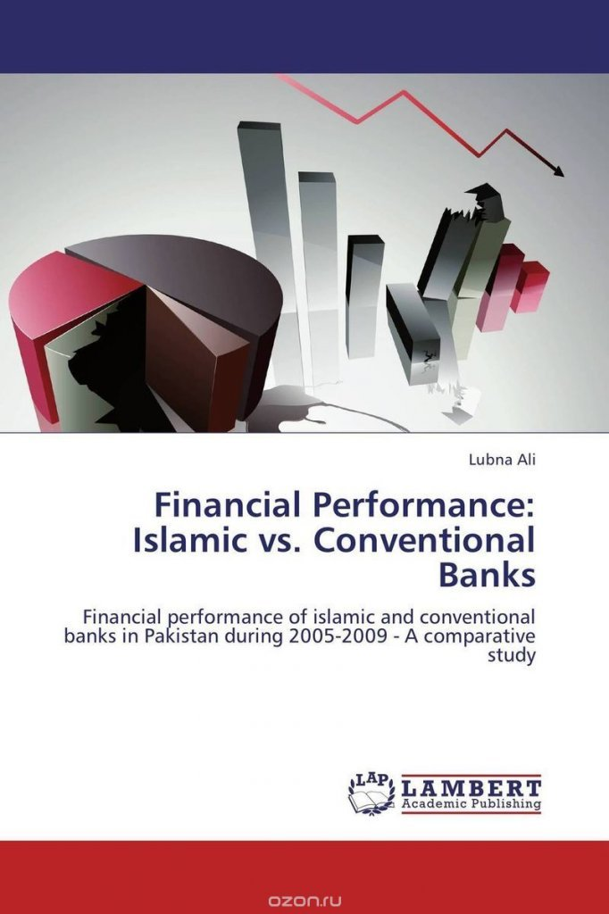 conventional banking vs islamic banking comparative analysis A comparative study of financial performance between conventional and islamic banking in united arab emirates banking, financial analysis.
