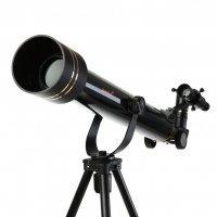 Телескоп Levenhuk Strike 50 ng (ru)
