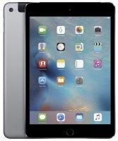 Apple iPad mini 4 16Gb Wi-Fi + Cellular MK6Y2RU/A