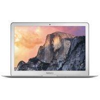 Apple MacBook Air 13 i5 1.6/8Gb/256SSD (Z0RJ000BZ)