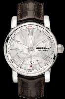 Montblanc Star 4810 102342