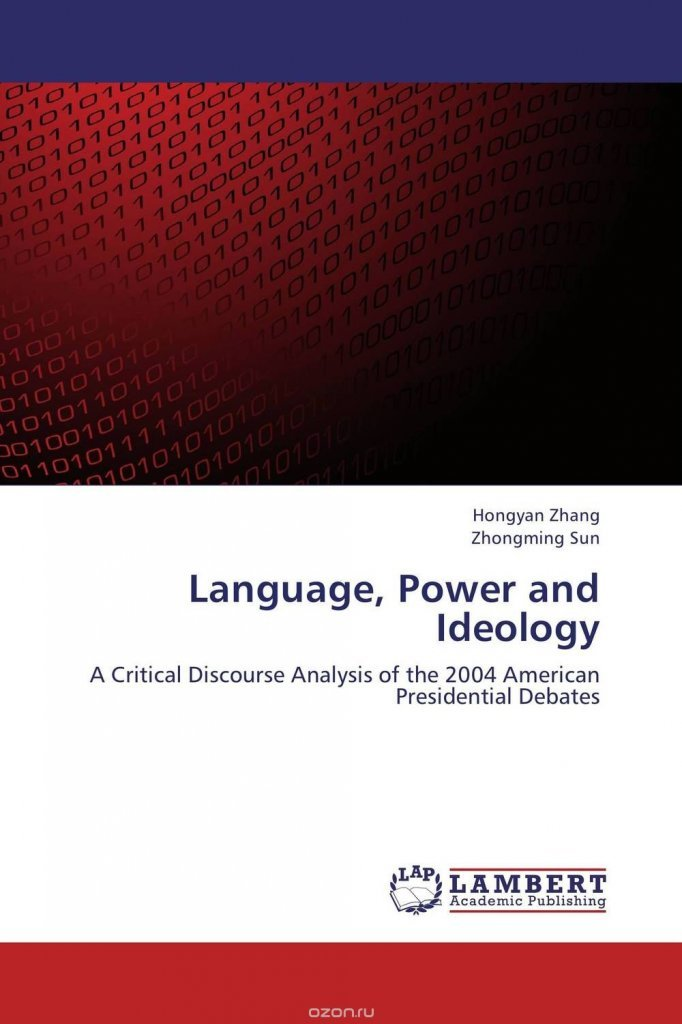 language and power Language and power [norman fairclough] on amazoncom free shipping on qualifying offers language and power is widely recognised both as a classic and an essential introductory textbook to the field of critical discourse analysis.