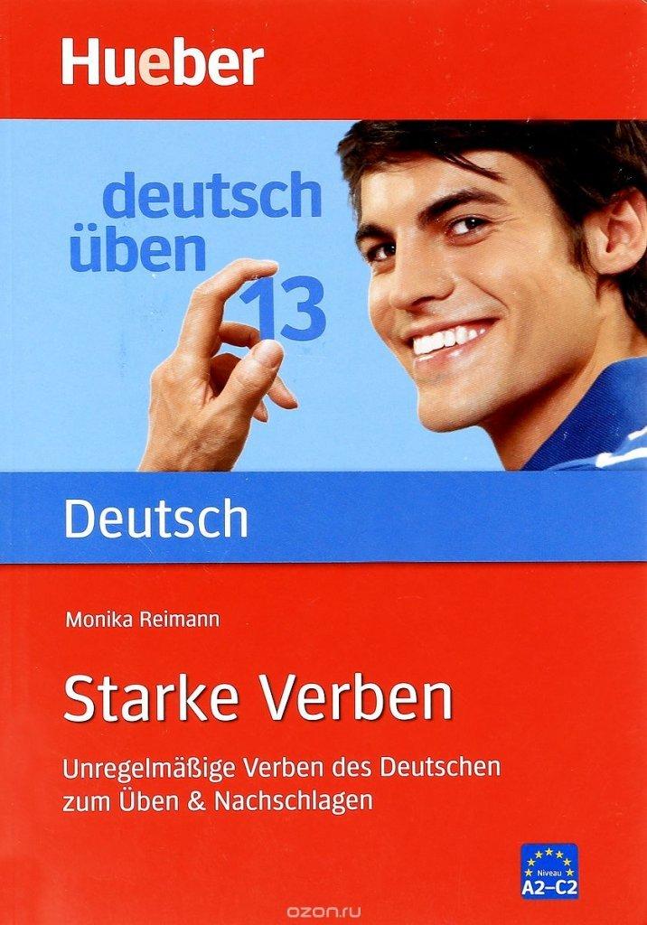 Deutsch für Anfänger  3 Übungen Begrüßung
