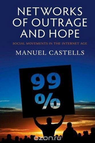 a new society social networking and the internet