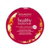 Bourjois Healthy Balance 56 (Цвет №56 Hâlé clair  variant_hex_name DDA778 Вес 50.00)