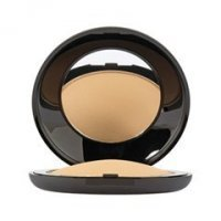 Make Up Factory Mineral Compact Powder 06 (Цвет 06 Sand variant_hex_name E5D0A6)
