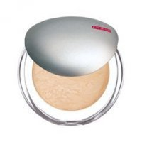 Pupa Luminys Baked Face Powder 04 (Цвет 04 Champagne variant_hex_name F7D5A8 Вес 50.00)