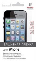 Red Line для Apple iPhone 6 УТ000005714