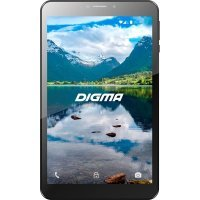 Digma Optima 8100R 8