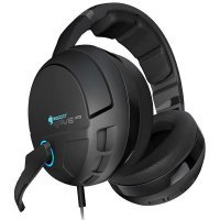 ROCCAT Kave XTD 5.1 Digital (ROC-14-160)