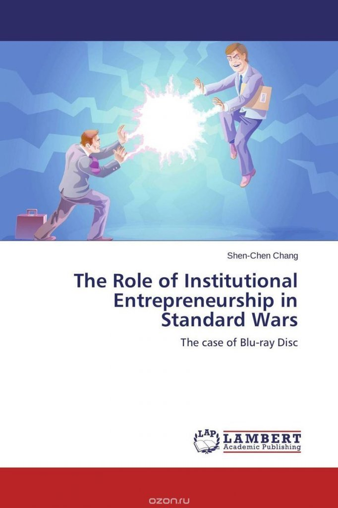 the role of entrepreneurs 110 nkem okpa obaji and mercy uche olugu: the role of government policy in entrepreneurship development recognition or creation of business opportunities and the exploitation of the opportunities through new firm creation.