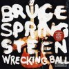 Bruce Springsteen WRECKING BALL (2LP+CD)