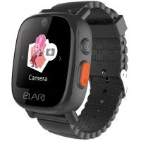 Elari FixiTime3 Black (FT-301)