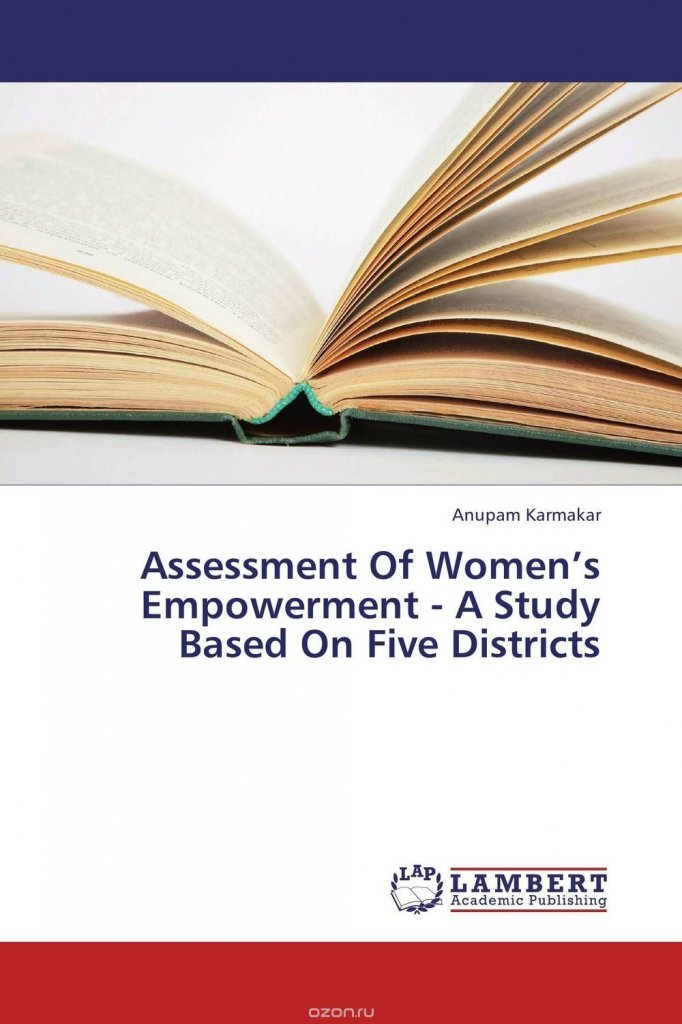 an overview of the history of the investment on women economic empowerment 2 src/cida research program on gender and work working papers series november 2009 social research center education and economic empowerment of women.